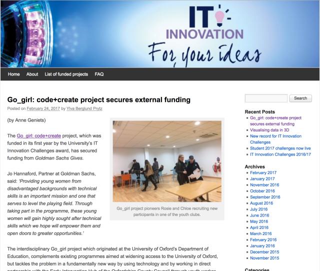 it-innovation-blog